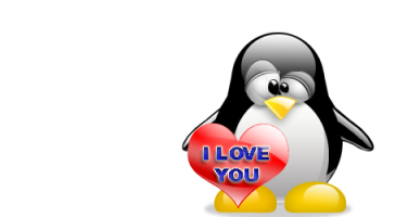 linux_loves_mono